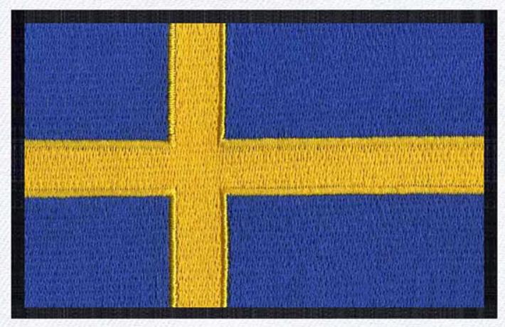 Matkahuolto Lippu