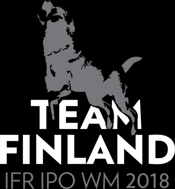IFR-IPO_TeamFinland2018